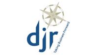 DJR-Associates