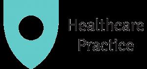 HCP_logo-h-300x142