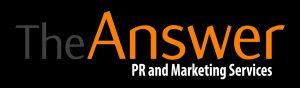 TheAnswer-logo-PRandMarketing-services-tag-lineFS-300x88