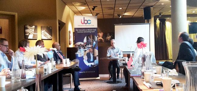 ibc-meeting-2