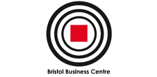 ibc-members-jo-curtis-logo