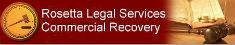 logo-rosetta-legal-services