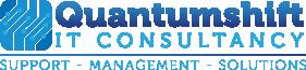 quantum-shift-logo