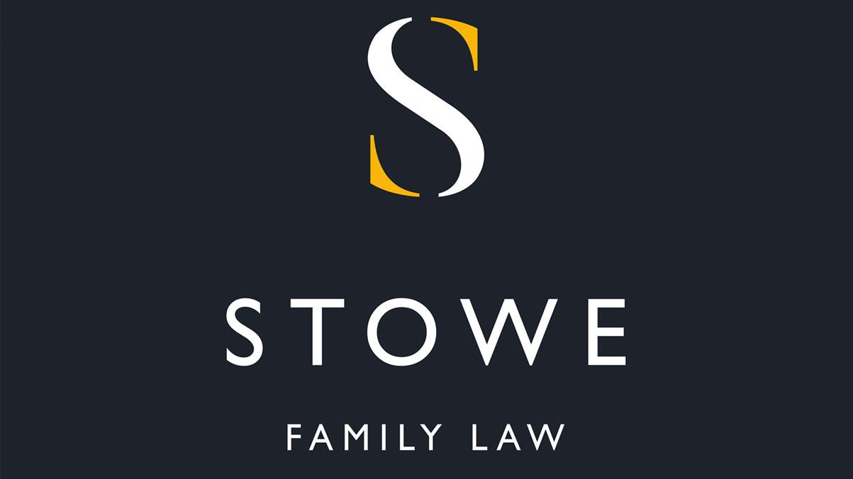 stowe-logo