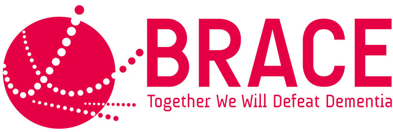 BRACE-logo