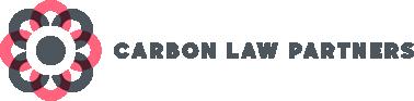 Carbon-Law-Logo