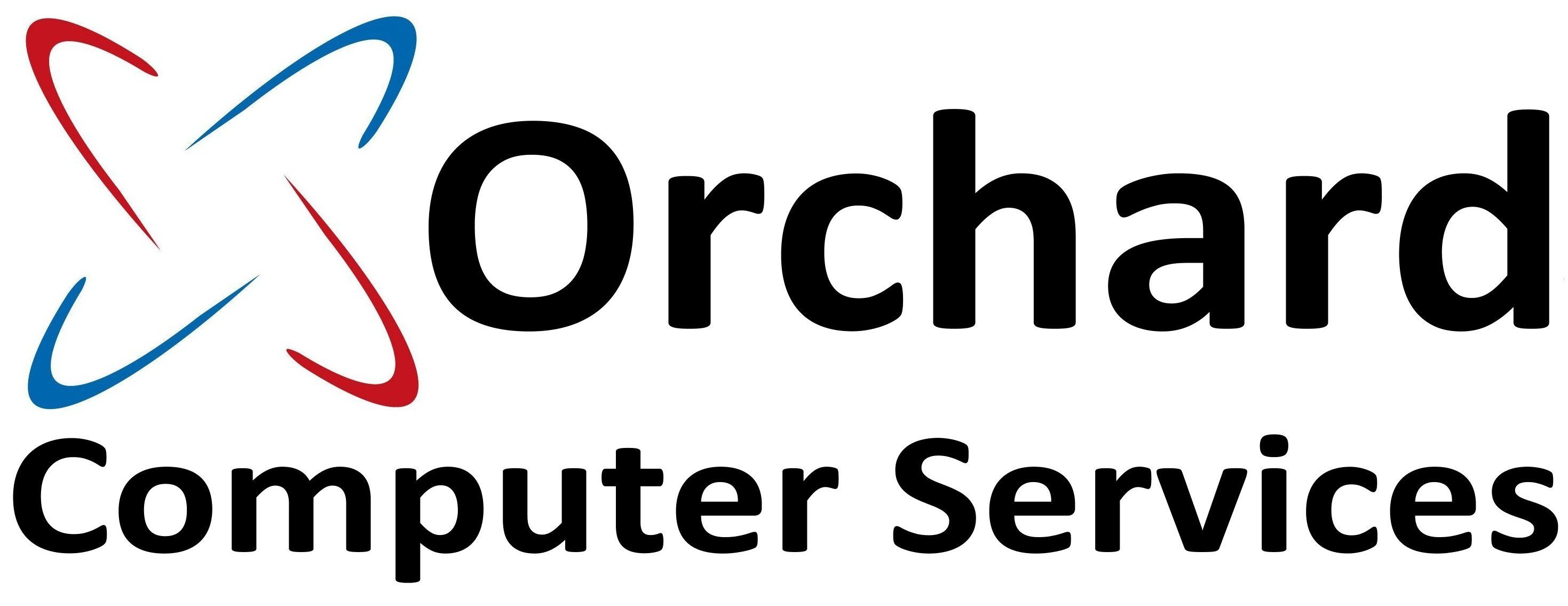 Orchard Final Logo 2017