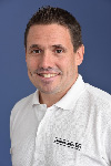Steve-Jones-(Travel-Counsellors)-featured