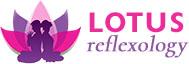 Lotus-Foot-Health-And-Reflexology-Logo-UnStacked